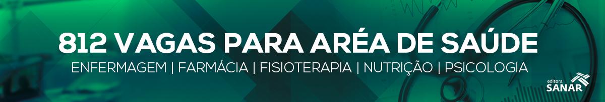 Confira nossa postagem sobre as 812 vagas abertas em Fortaleza, no Ceará