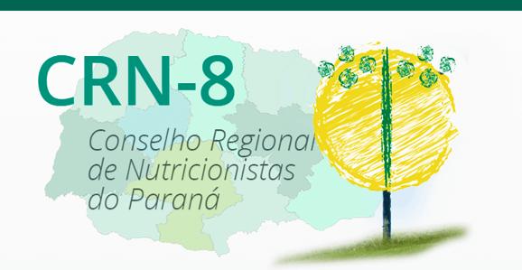 Concurso Conselho Regional de Nutricionistas (PR)