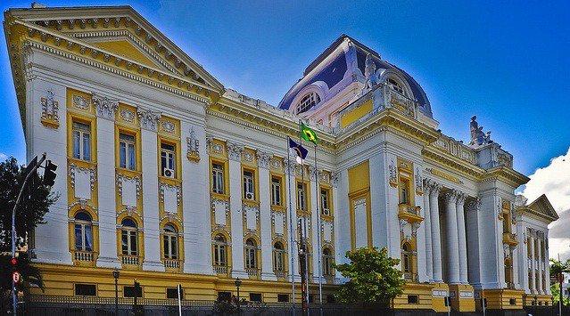 TJPE desclassifica banca organizadora e abre novas convocações
