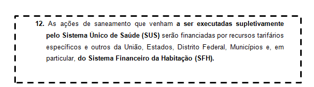 FUNDOS DE SAÚDE - Natale Souza - Sanar