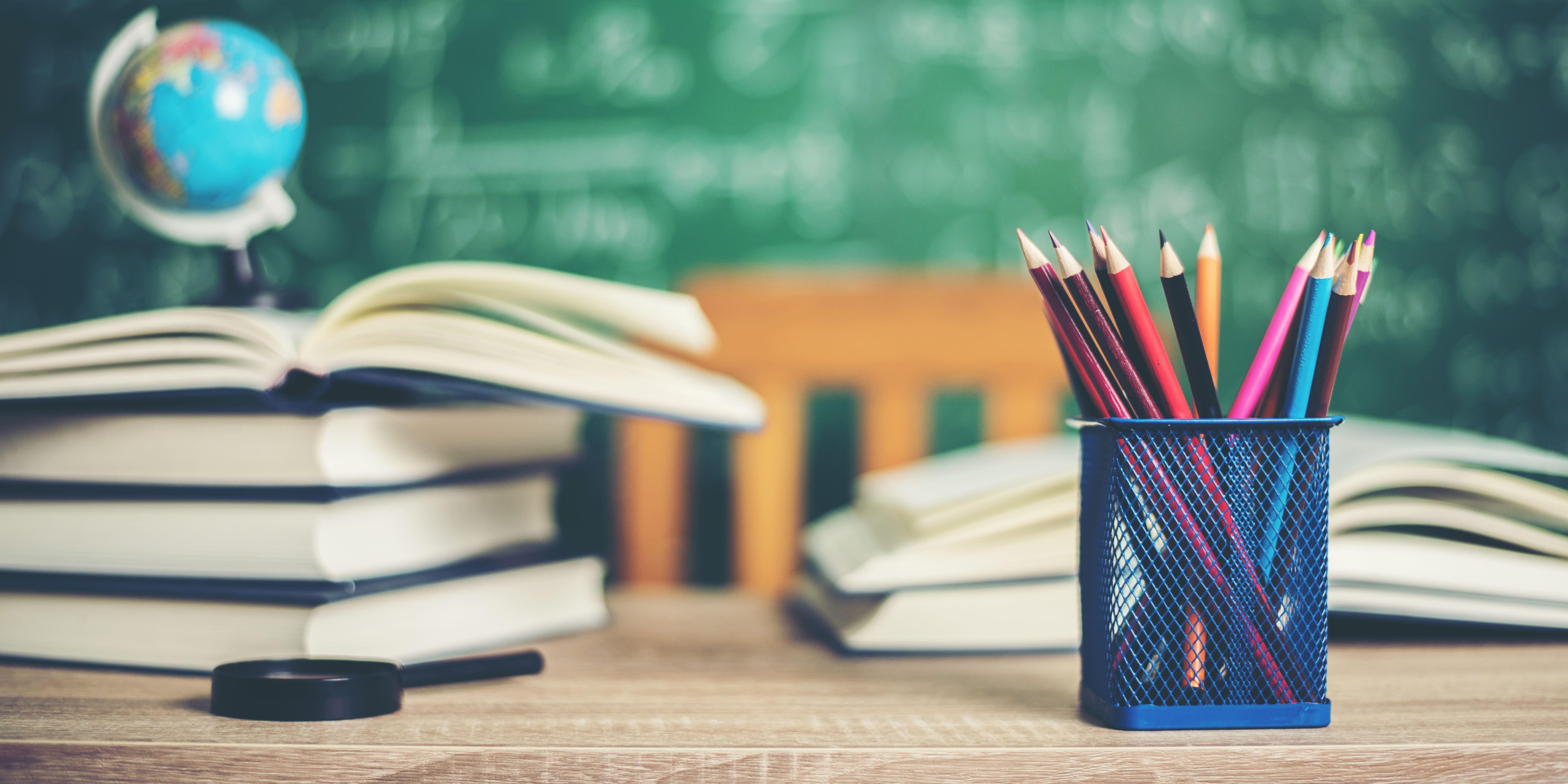 Você sabe PLANEJAR os seus estudos? Aprenda agora