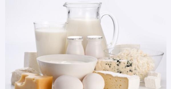 Anvisa irá regulamentar rotulagem de lactose nos alimentos