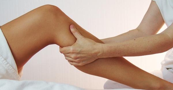 5 Motivos para procurar uma fisioterapeuta