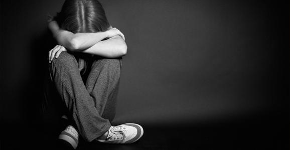 O adoecimento psíquico pode ser resultado de violências invisibilizadas