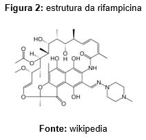 Gabapentin refill