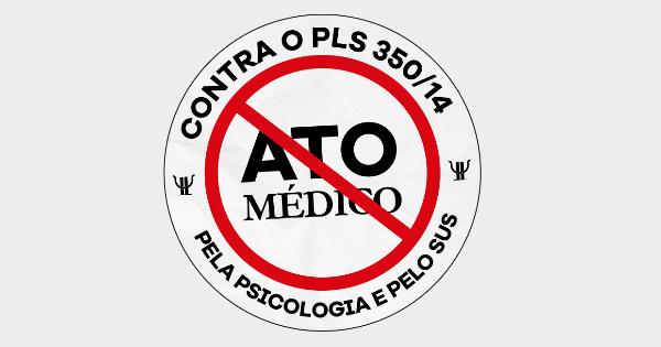 Psicólogas (os) podem opinar em consulta sobre projeto de lei que retira atribuições da profissão