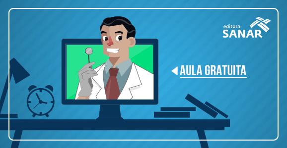 Odontologia: E-Book Aula GRATUITO