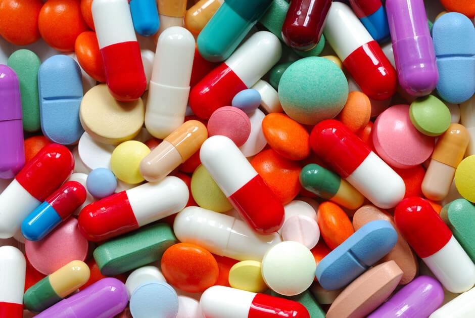 Anvisa aprova consulta para facilitar pesquisas de medicamentos