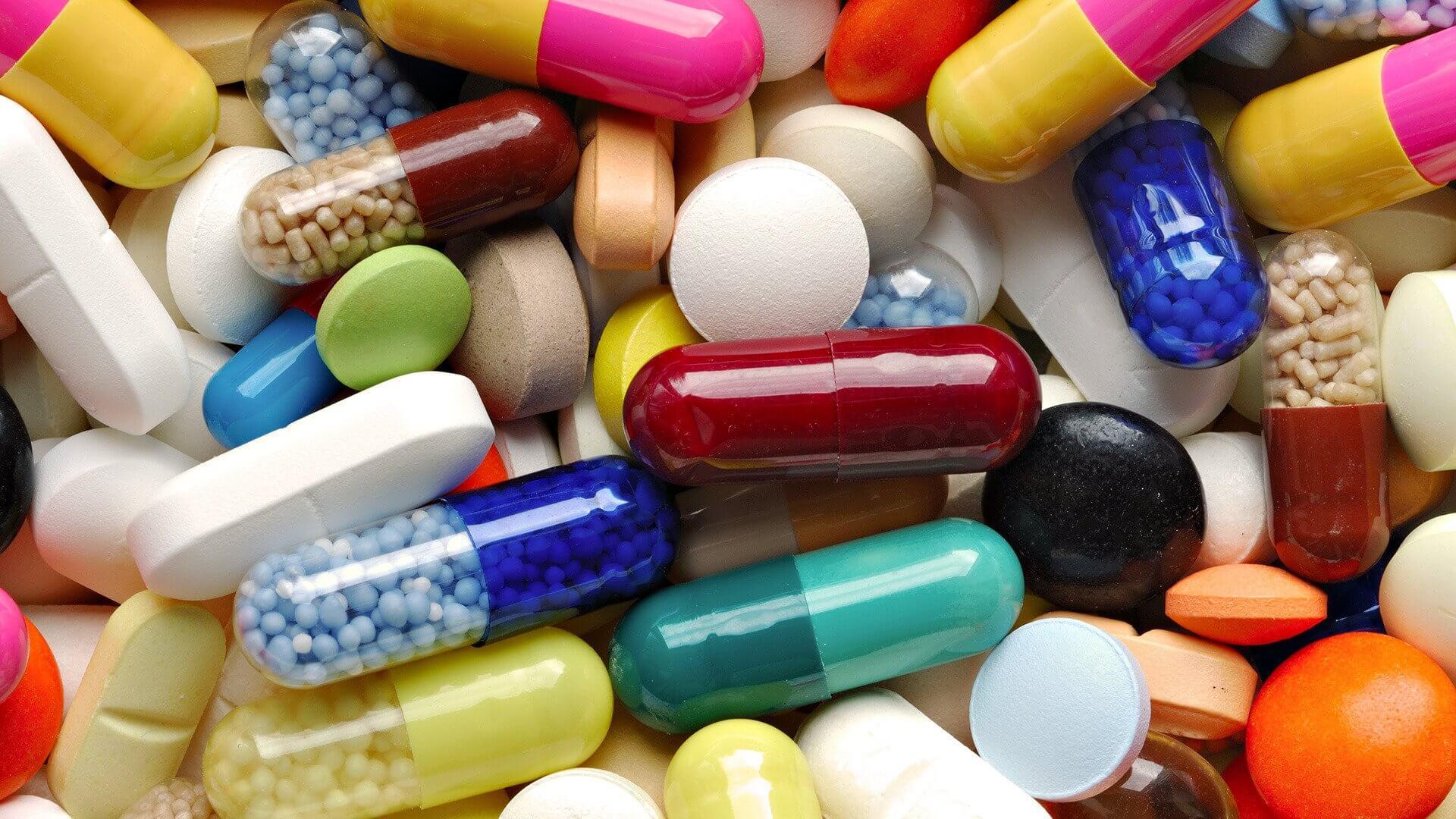 Anvisa determina nova regra para suspensão de medicamentos