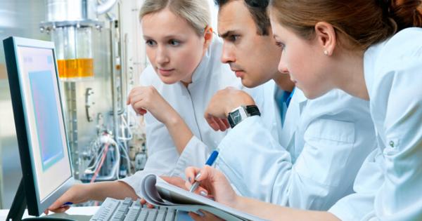 Governo libera R$234 milhões para pesquisas na área de saúde
