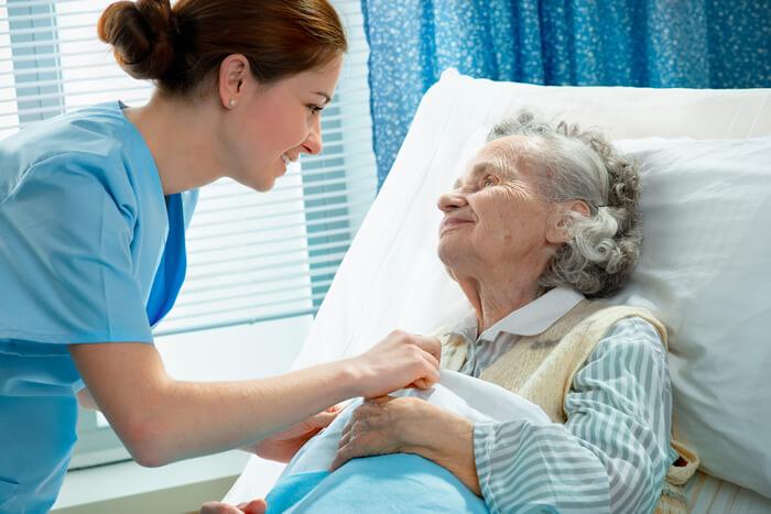 Na Semana da Enfermagem, veja algumas curiosidades sobre essa profissão!