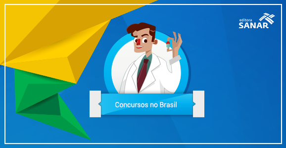 Os melhores concursos abertos no Brasil - Para Farmacêuticos