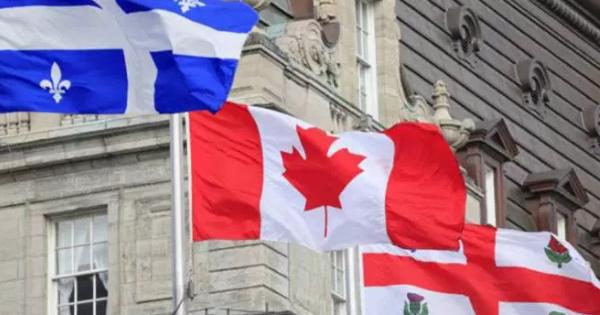 Canadá quer mais profissionais de saúde do Brasil