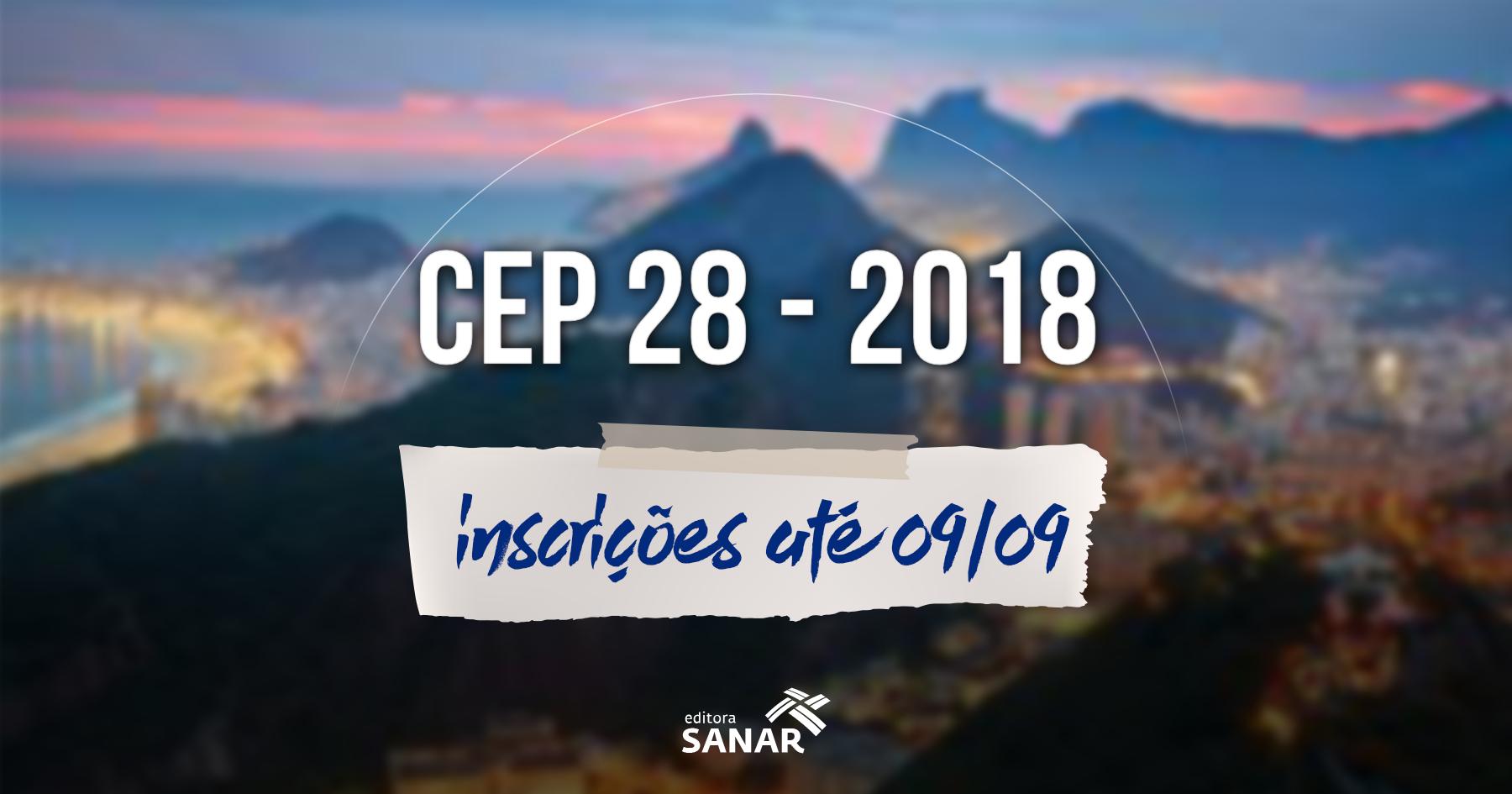 Seleção | Vagas para Enfermeiros no Rio de Janeiro
