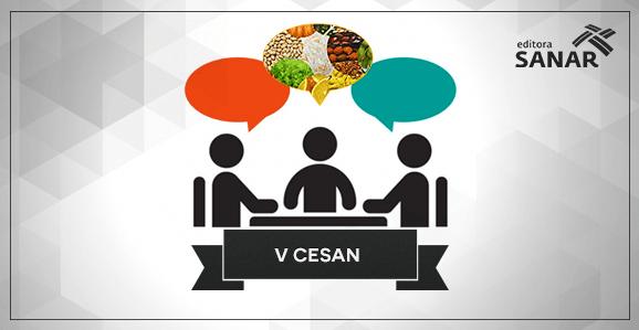 A V Conferência Estadual de Segurança Alimentar e Nutricional será realizada em Salvador
