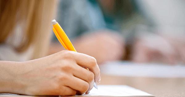Comissão de Trabalho aprova lei que permite mães amamentarem durante prova de concurso