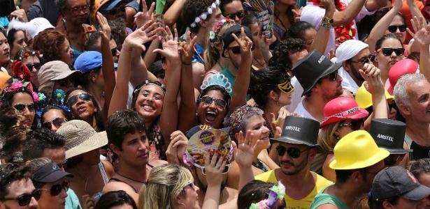 Maratona de Estudos no Carnaval: como fugir da folia?