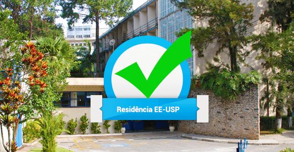 Escola de Enfermagem da USP abre seleção para Residências