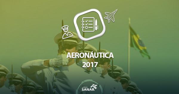 Concurso AERONÁUTICA 2017: edital publicado com vagas para Farmacêuticos, Enfermeiros, Dentistas, Psicólogos e mais