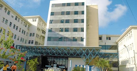 EBSERH abrirá concurso público para o Hospital Ana Nery em Salvador
