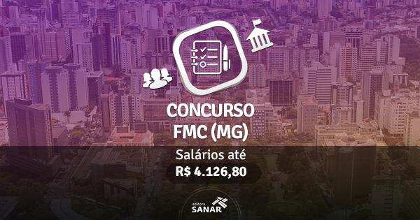 Fundação Municipal de Cultura de Belo Horizonte publica edital com vagas para Psicólogos