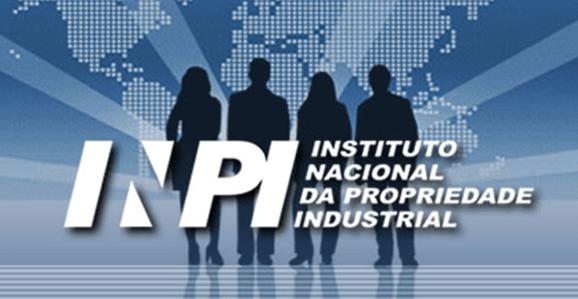 Concurso INPI