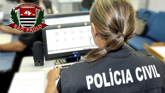 Cresce expectativa para concurso de médico legista da Polícia Civil de SP em 2016