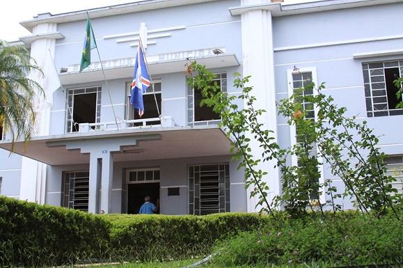Concurso da Prefeitura de Alfenas tem 74 vagas para profissionais da Saúde