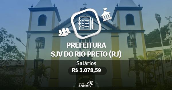 Prefeitura de São José do Vale do Rio Preto (RJ): edital publicado com vagas para Dentistas