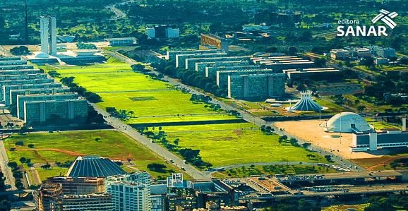 EBSERH abre concurso público para Médicos na sua sede em Brasília
