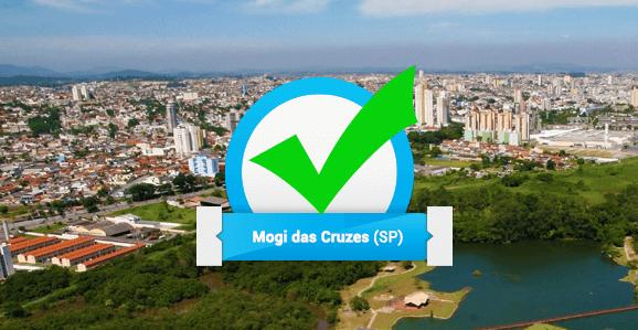 Prefeitura de Mogi das Cruzes abre concurso público para fisioterapeutas, farmacêuticos, psicólogos e médicos