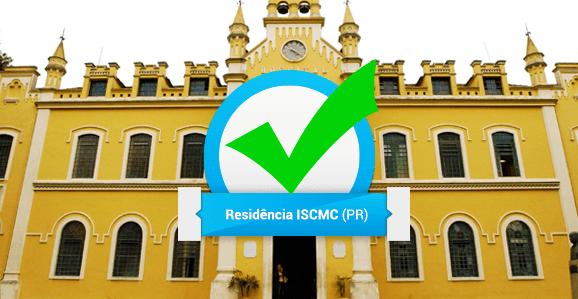 ISCMC publica edital de Programa de Residência
