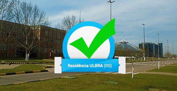 ULBRA (RS) abre seleção para Programa de Residência