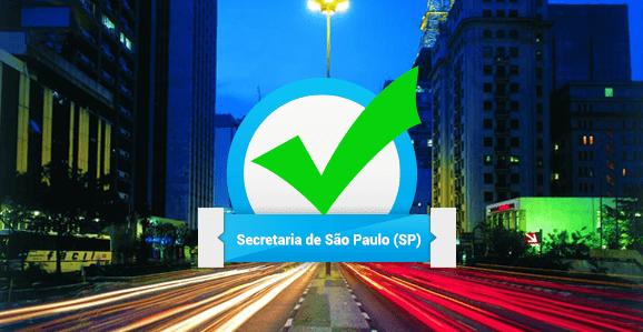 Secretaria de Saúde de São Paulo abre seleção para Programas de Residência