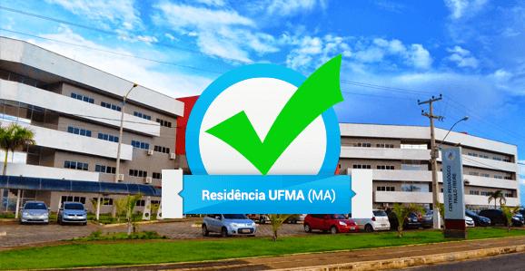 UFMA abre seleção para Residência Multiprofissional