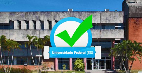 UFES abre concurso público para dentistas e enfermeiros