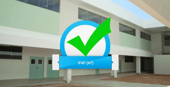 IFAP abre concurso público para dentistas, enfermeiros e psicólogos