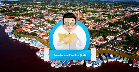 Prefeitura de Parintins (AM) abre concurso público para Psicólogos