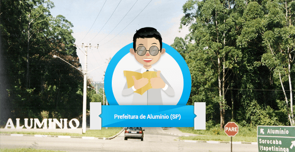 Prefeitura de Alumínio (SP) abre concurso público para Psicólogos