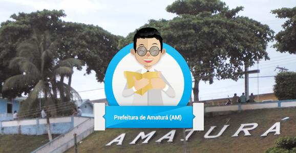 Prefeitura de Amaturá (AM) abre concurso público para Psicólogos