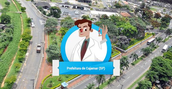 Prefeitura de Cajamar (SP) abre concurso público para Farmacêuticos
