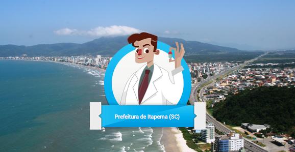 Prefeitura de Itapema (SC) abre concurso público para Farmacêuticos
