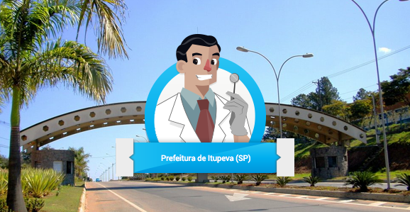 Prefeitura de Itupeva (SP) abre concurso público para Dentistas