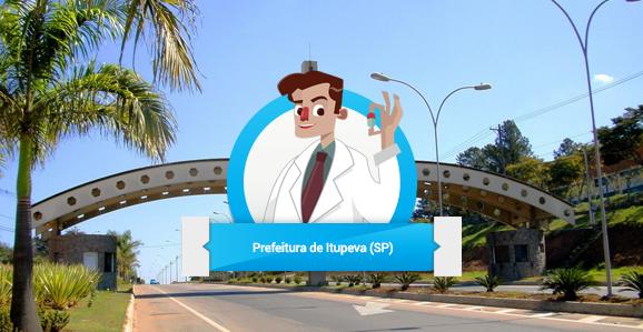 Prefeitura de Itupeva (SP) abre concurso público para Farmacêuticos