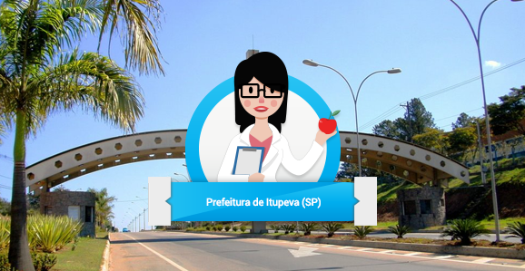 Prefeitura de Itupeva (SP) abre concurso público para Nutricionistas