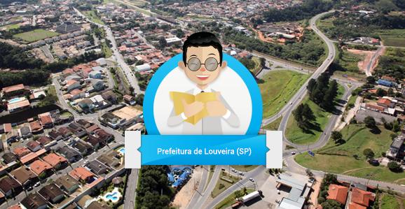 Prefeitura de Louveira (SP) abre concurso público para Psicólogos