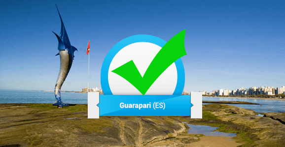 Prefeitura de Guarapari (ES) abre concurso público para diversas áreas da Saúde