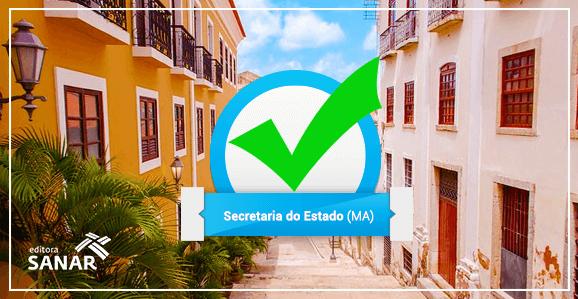 Concurso público da Força de Saúde do Maranhão terá 153 vagas
