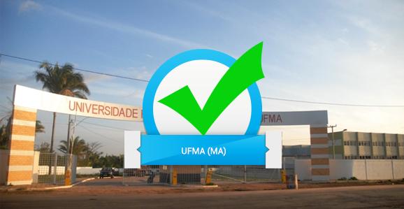 UFMA abre concurso público para dentistas, farmacêuticos e psicólogos