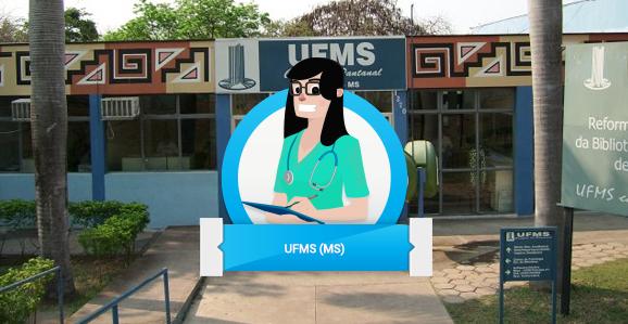 UFMS abre concurso público para Enfermeiros